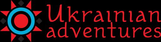 ukrainian adventures